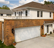 Garage Door Repair in Pontiac, MI